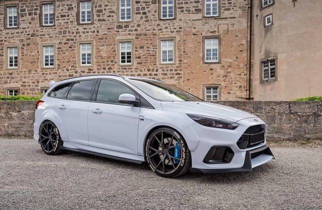 first-ford-focus-rs-wagon-conversion-comes-with-drifting-awd_11.jpg